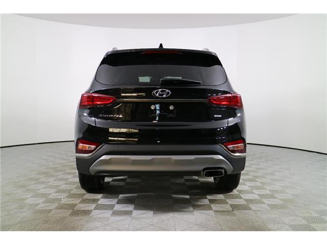2019 Hyundai Santa Fe Preferred 2.4 (Stk: 185170) in Markham - Image 6 of 21