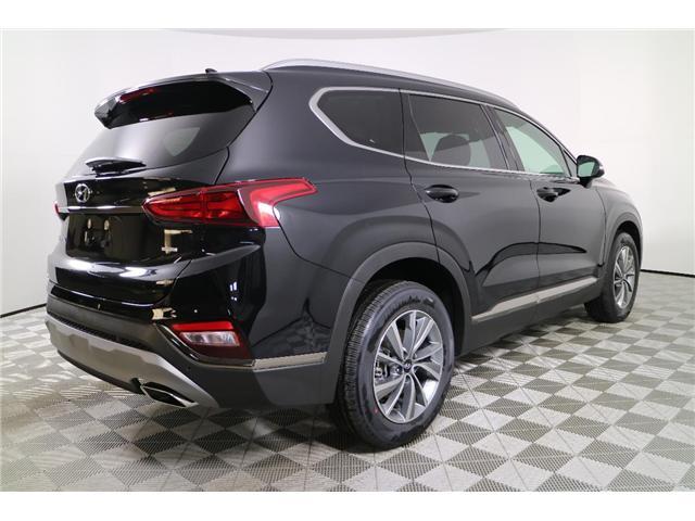 2019 Hyundai Santa Fe Preferred 2.4 (Stk: 185170) in Markham - Image 7 of 21