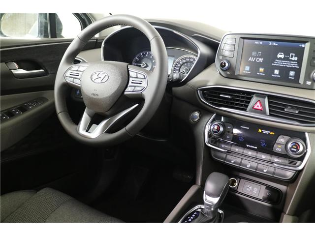 2019 Hyundai Santa Fe Preferred 2.4 (Stk: 185170) in Markham - Image 13 of 21