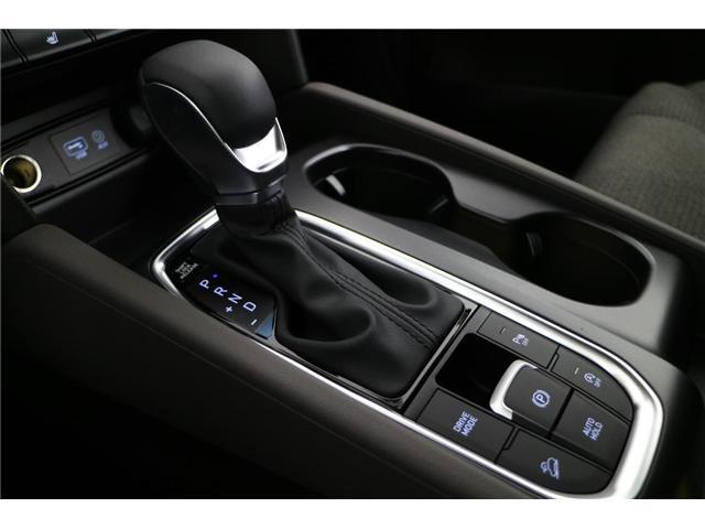 2019 Hyundai Santa Fe Preferred 2.4 (Stk: 185170) in Markham - Image 14 of 21