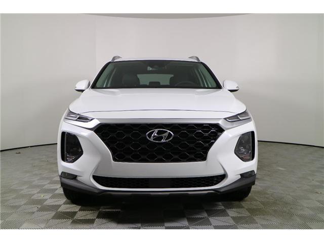 2019 Hyundai Santa Fe Preferred 2.4 (Stk: 194018) in Markham - Image 2 of 21