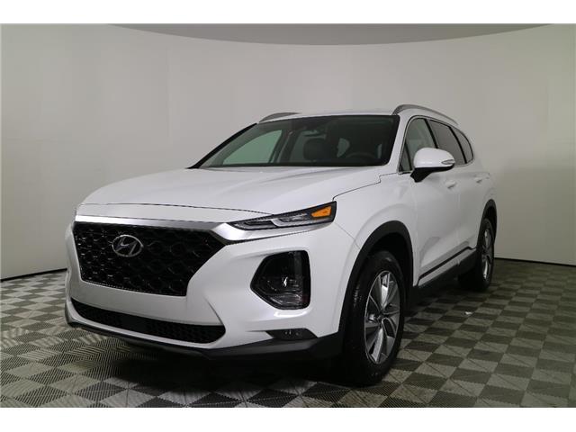 2019 Hyundai Santa Fe Preferred 2.4 (Stk: 194018) in Markham - Image 3 of 21