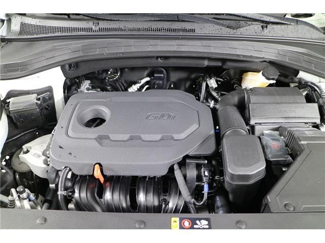 2019 Hyundai Santa Fe Preferred 2.4 (Stk: 194018) in Markham - Image 10 of 21