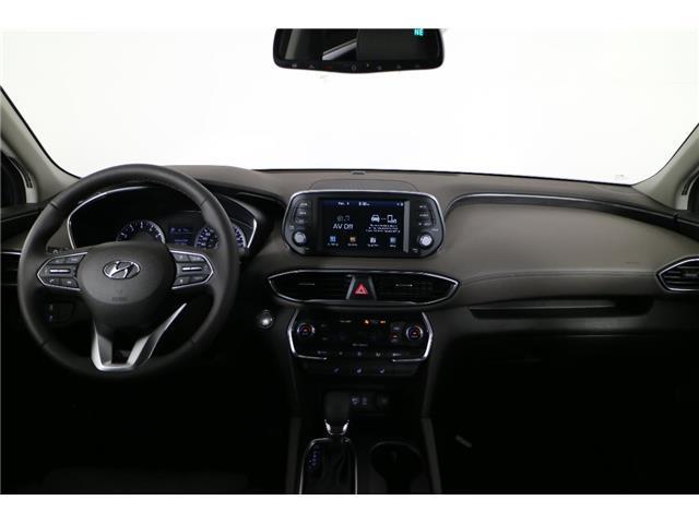 2019 Hyundai Santa Fe Preferred 2.4 (Stk: 194018) in Markham - Image 11 of 21