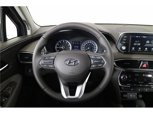 2019 Hyundai Santa Fe Preferred 2.4 (Stk: 194018) in Markham - Image 12 of 21