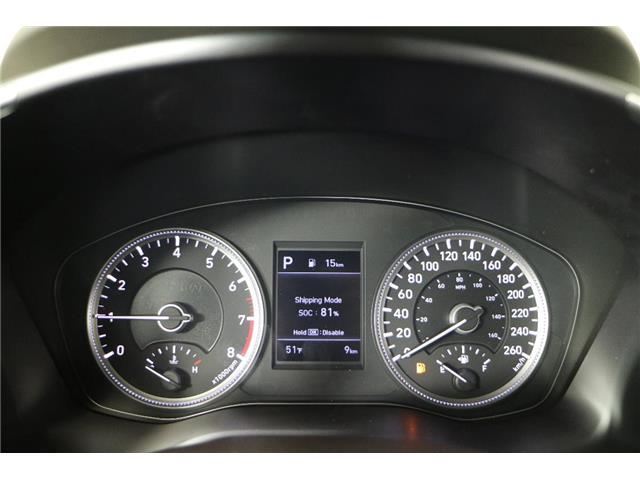 2019 Hyundai Santa Fe Preferred 2.4 (Stk: 194018) in Markham - Image 15 of 21