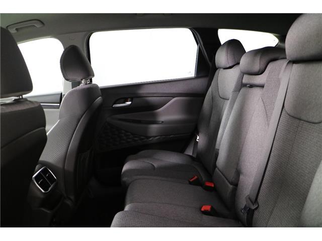 2019 Hyundai Santa Fe Preferred 2.4 (Stk: 194018) in Markham - Image 17 of 21
