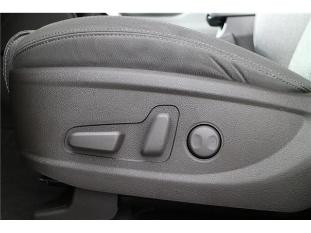 2019 Hyundai Santa Fe Preferred 2.4 (Stk: 194018) in Markham - Image 18 of 21