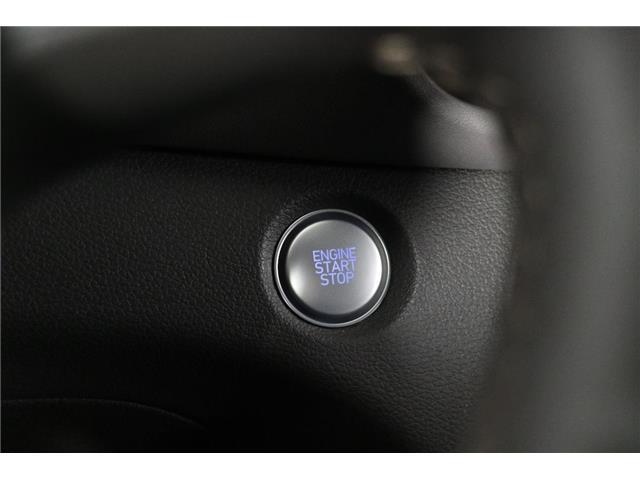 2019 Hyundai Santa Fe Preferred 2.4 (Stk: 194018) in Markham - Image 20 of 21