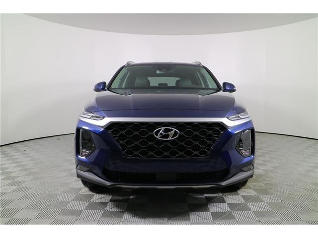 2019 Hyundai Santa Fe Preferred 2.4 (Stk: 194642) in Markham - Image 2 of 20