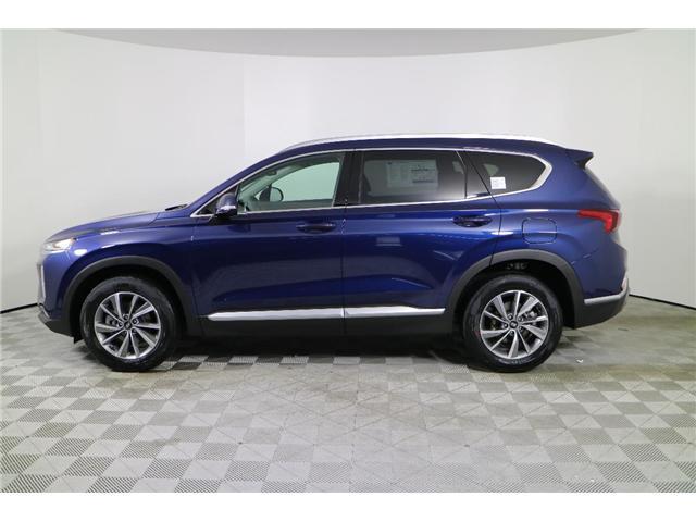 2019 Hyundai Santa Fe Preferred 2.4 (Stk: 194642) in Markham - Image 4 of 20