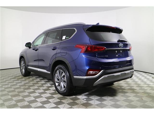 2019 Hyundai Santa Fe Preferred 2.4 (Stk: 194642) in Markham - Image 5 of 20