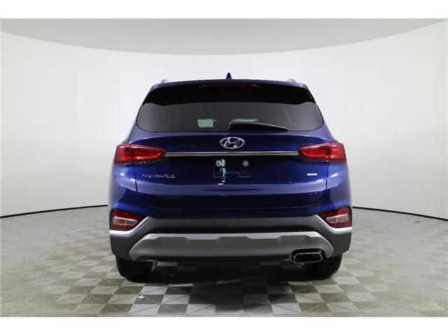 2019 Hyundai Santa Fe Preferred 2.4 (Stk: 194642) in Markham - Image 6 of 20