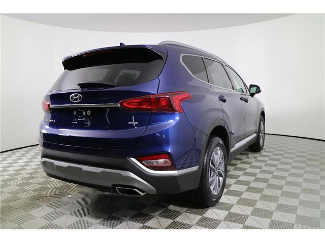 2019 Hyundai Santa Fe Preferred 2.4 (Stk: 194642) in Markham - Image 7 of 20