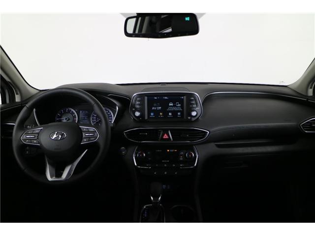 2019 Hyundai Santa Fe Preferred 2.4 (Stk: 194642) in Markham - Image 10 of 20