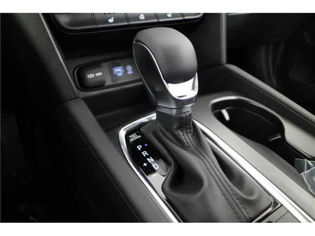 2019 Hyundai Santa Fe Preferred 2.4 (Stk: 194642) in Markham - Image 13 of 20