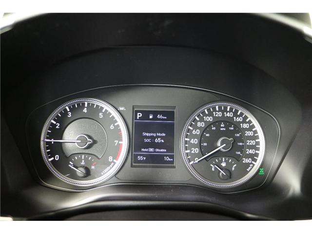 2019 Hyundai Santa Fe Preferred 2.4 (Stk: 194642) in Markham - Image 14 of 20