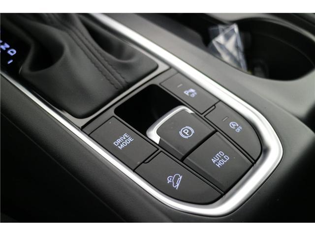 2019 Hyundai Santa Fe Preferred 2.4 (Stk: 194642) in Markham - Image 17 of 20