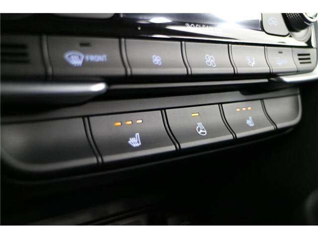 2019 Hyundai Santa Fe Preferred 2.4 (Stk: 194642) in Markham - Image 18 of 20