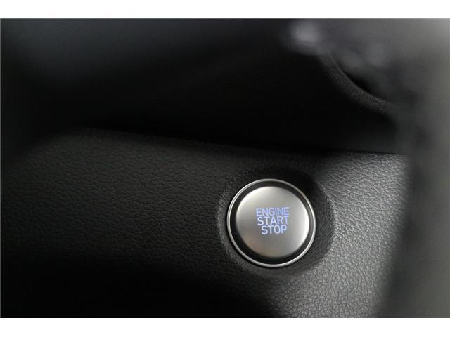 2019 Hyundai Santa Fe Preferred 2.4 (Stk: 194642) in Markham - Image 20 of 20
