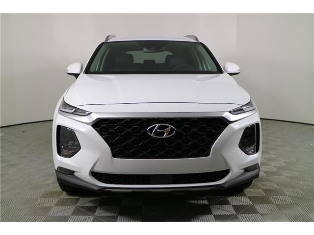 2019 Hyundai Santa Fe Preferred 2.0 (Stk: 184972) in Markham - Image 2 of 12