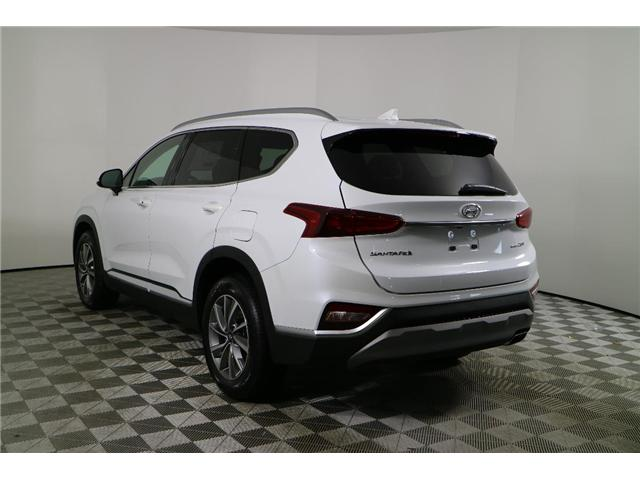2019 Hyundai Santa Fe Preferred 2.0 (Stk: 184972) in Markham - Image 5 of 12