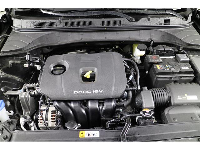 2019 Hyundai Kona 2.0L Preferred (Stk: 194389) in Markham - Image 9 of 22