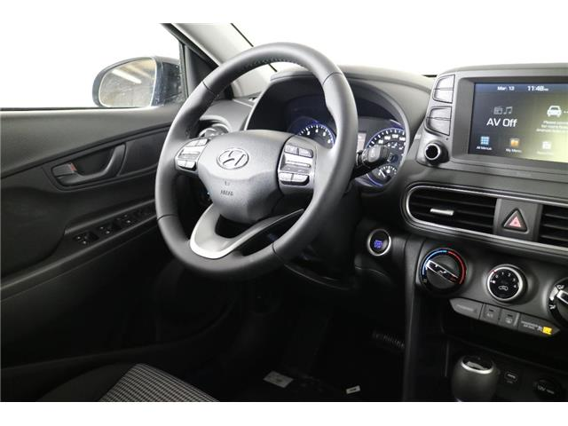 2019 Hyundai Kona 2.0L Preferred (Stk: 194389) in Markham - Image 12 of 22