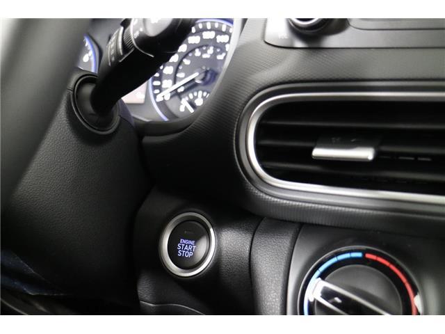 2019 Hyundai Kona 2.0L Preferred (Stk: 194389) in Markham - Image 21 of 22