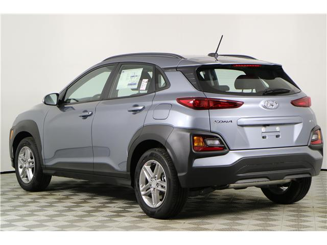 2019 Hyundai KONA 2.0L Essential (Stk: 194531) in Markham - Image 5 of 20