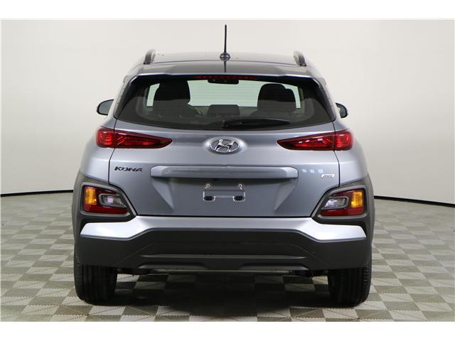 2019 Hyundai KONA 2.0L Essential (Stk: 194531) in Markham - Image 6 of 20