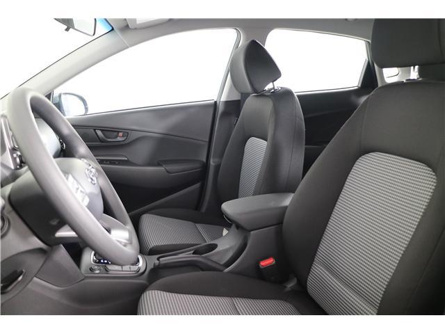 2019 Hyundai KONA 2.0L Essential (Stk: 194531) in Markham - Image 18 of 20