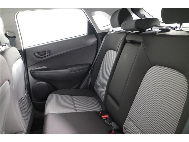 2019 Hyundai KONA 2.0L Essential (Stk: 194531) in Markham - Image 20 of 20