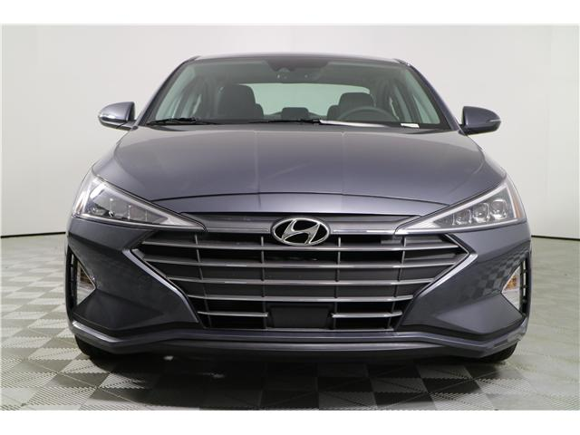 2020 Hyundai Elantra Ultimate (Stk: 194506) in Markham - Image 2 of 25