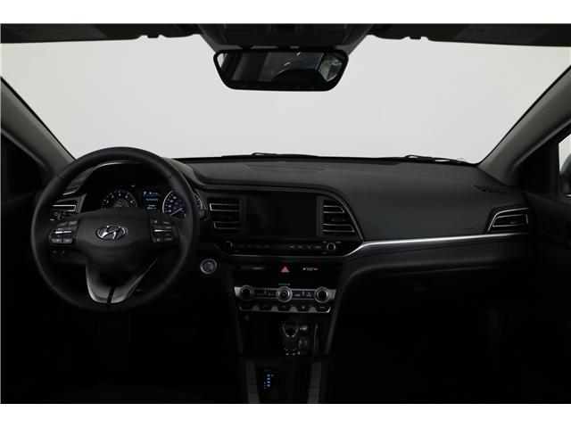 2020 Hyundai Elantra Ultimate (Stk: 194506) in Markham - Image 12 of 25