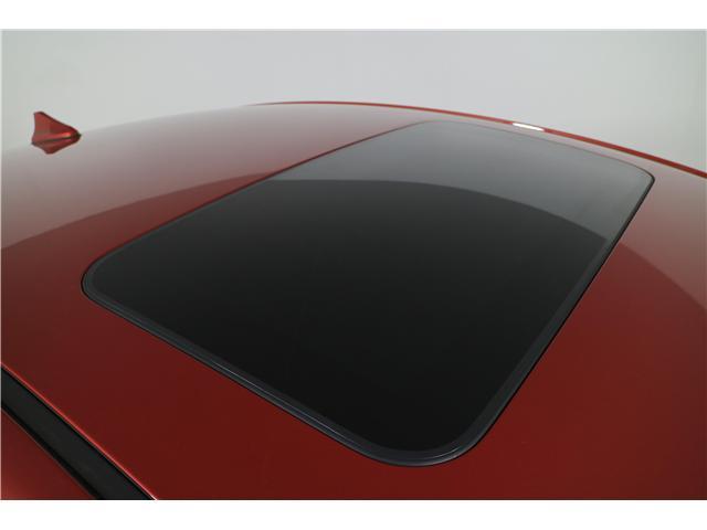 2020 Hyundai Elantra Preferred w/Sun & Safety Package (Stk: 194644) in Markham - Image 11 of 22