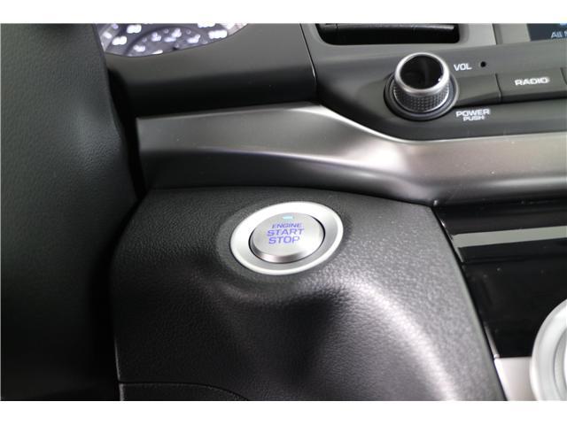 2020 Hyundai Elantra Preferred w/Sun & Safety Package (Stk: 194644) in Markham - Image 22 of 22