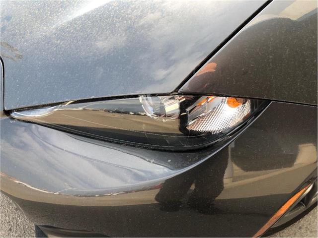 2018 Mazda MX-5 GT (Stk: SN1006) in Hamilton - Image 12 of 15