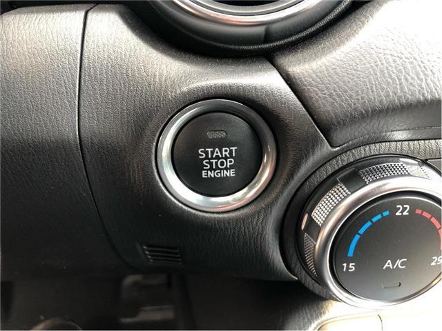 2018 Mazda MX-5 GT (Stk: SN1006) in Hamilton - Image 15 of 15