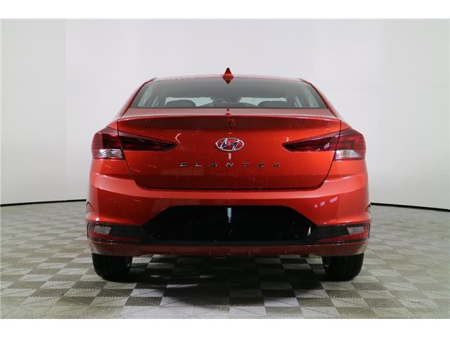 2019 Hyundai Elantra Preferred (Stk: 194236) in Markham - Image 6 of 22