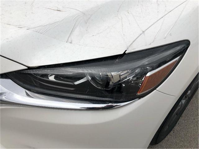 2018 Mazda MAZDA6 GS-L w/Turbo (Stk: SN1040) in Hamilton - Image 10 of 15