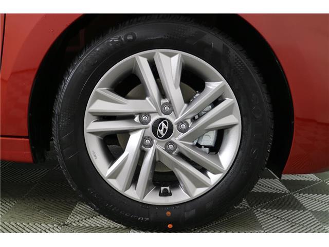 2019 Hyundai Elantra Preferred (Stk: 194236) in Markham - Image 8 of 22
