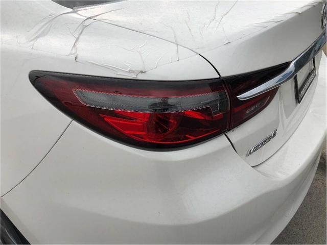 2018 Mazda MAZDA6 GS-L w/Turbo (Stk: SN1040) in Hamilton - Image 12 of 15
