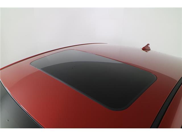 2019 Hyundai Elantra Preferred (Stk: 194236) in Markham - Image 9 of 22
