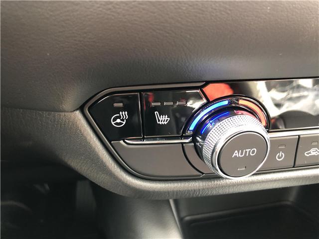 2018 Mazda MAZDA6 GS-L w/Turbo (Stk: SN1040) in Hamilton - Image 15 of 15