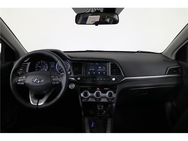 2019 Hyundai Elantra Preferred (Stk: 194236) in Markham - Image 12 of 22