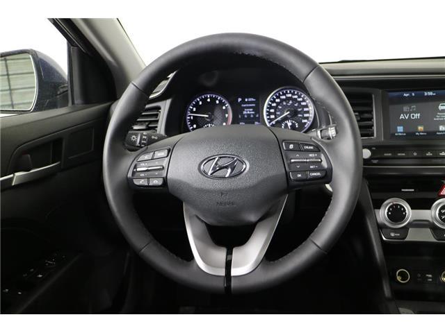 2019 Hyundai Elantra Preferred (Stk: 194236) in Markham - Image 13 of 22