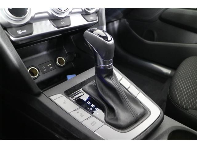 2019 Hyundai Elantra Preferred (Stk: 194236) in Markham - Image 15 of 22