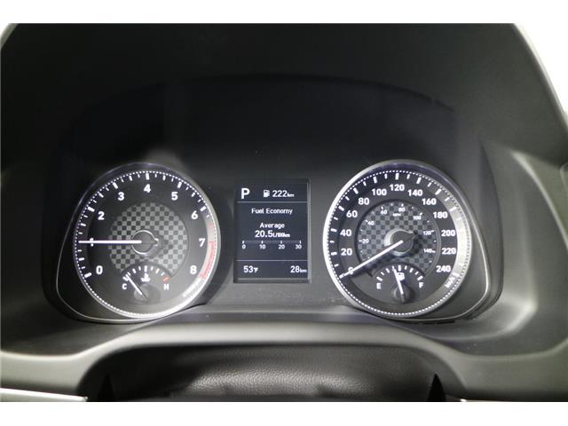 2019 Hyundai Elantra Preferred (Stk: 194236) in Markham - Image 16 of 22