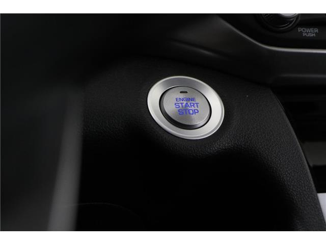 2019 Hyundai Elantra Preferred (Stk: 194236) in Markham - Image 18 of 22
